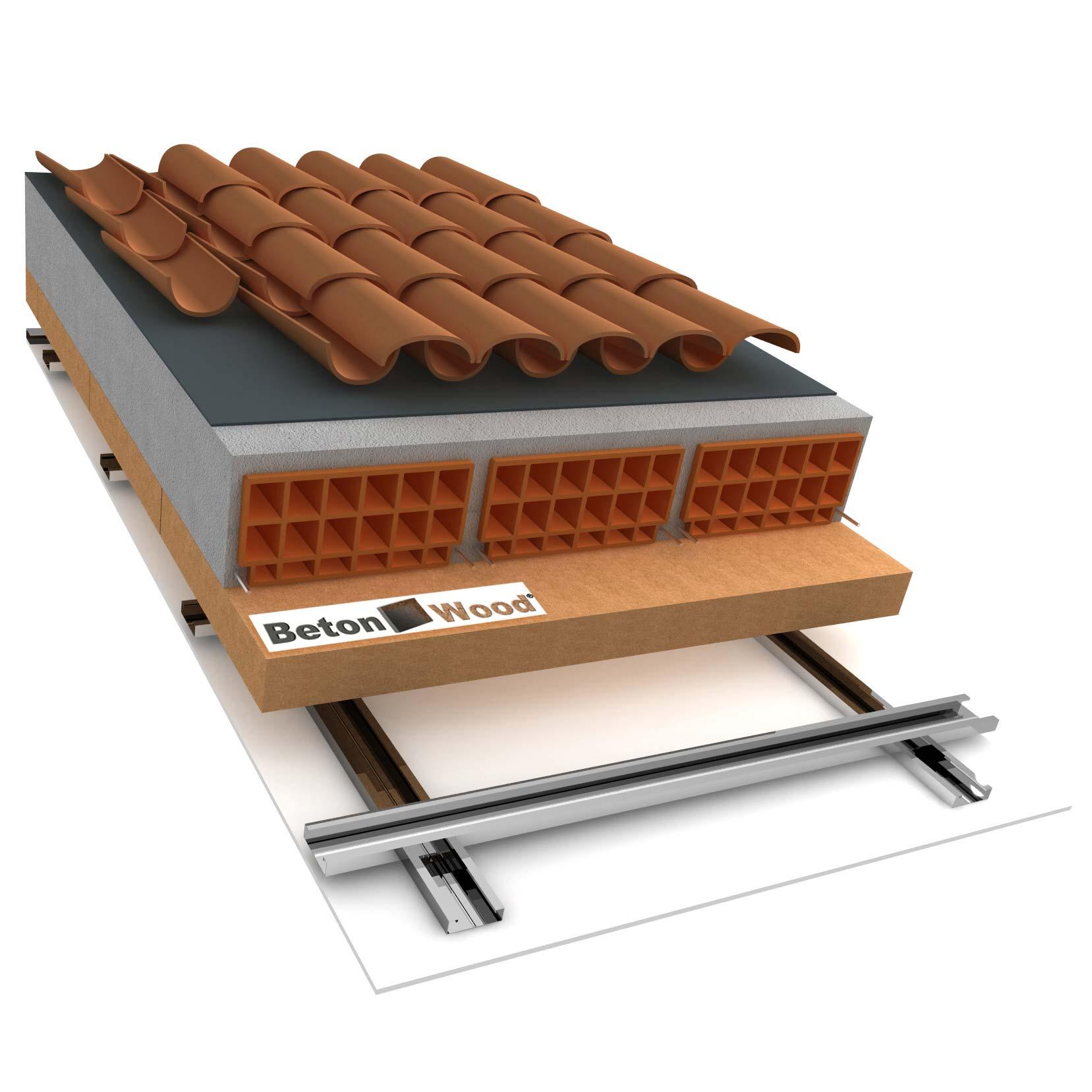Soffitti in legno prezzi simple with soffitti in legno for Bricoman perline